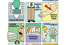 emfermedades