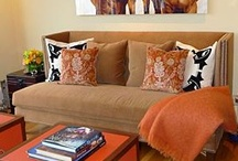 living room and den loves