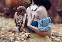 ~Fairy Tale~