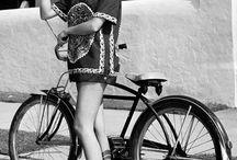 My Style / by Fernanda Blandino