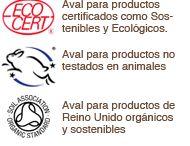 Ecología / Información para cuidar y respetar nuestro planeta.