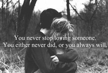 Love/