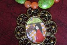 handmade with love creations