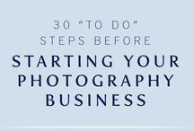 Photo business
