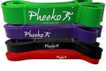 Pheeko