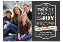 Christmas Gift Ideas / Gift Ideas for the Christmas holiday. Personalized gifts for the whole family at Christmas.