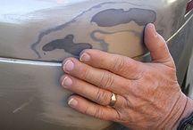 Car Care & Body Repair