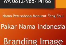 WA 0812-985-14168, Fanny Capable, Jagoan Desain Grafis Putukrejo, Sepanjang, Sukosari, Sumberjaya