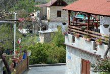 Arakapas Village / Photos of Arakapas Village, which is located in the Limassol District of Cyprus
