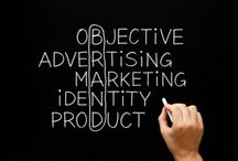 AquariusMedia Blog / Here you can get tips on advertising and media.