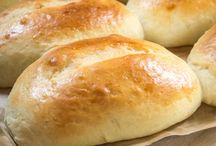 cubain bread