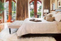 master bedroom design houzz