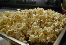 snacks / Snack recipes.  Warning: This is an inspiration board, so not everything pinned here will be gluten-free. For a strictly gluten-free recipe board, check out my recipe board here: http://www.pinterest.com/elisenew/gluten-free-recipes/  / by Elise @frugalfarmwife.com