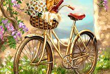 fietse