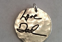 Christmas Gift List / pin what you want for Christmas / by Lisa Pulley