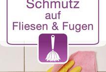 Meine besten Beiträge / Hier findest du die Top-Beiträge von www.ratgeber.kigorosa.de.