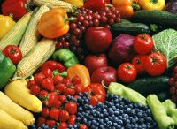 Cleaner Eating (No Processed Foods)
