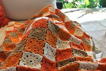 Crochet Granny Squares / Crochet Granny Squares | Granny Squares Crochet Patterns