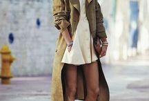 Modaya dair herşey