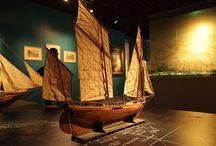 XVIIIème siècle / Bordeaux au XVIIIe siècle, le commerce atlantique et l'esclavage