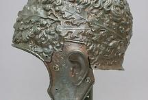 Rome et romains