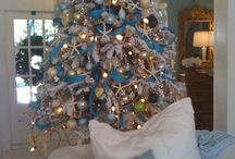 We Love the Holidays for Shore!