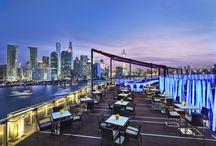 Shanghai 2013-14