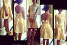 Gaya simple / womens_fashion