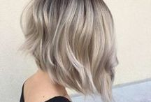 To cut or not to cut?!