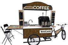 Caffé Piaggio