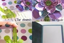 DIY: Crafts