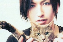 Tora Alice Nine