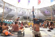 Burning Man / All kinds of Burning Man story and insight