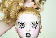 Cry Baby            Dolls