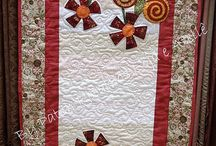 patterns quilting