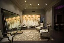Svatebni salon