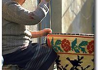 La mia terra e le sue tradizioni - Sardegna ❤️ -