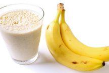 Healthy foods n treats