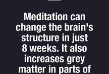 psychology fact