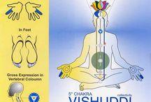 Energy &Healing