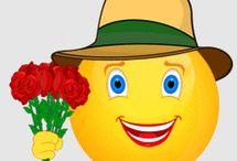 zambet si flori