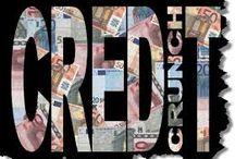 Basic theory behind Debt Consolidation