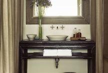 Cahill Residence - Master Bath