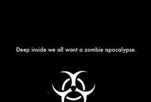 S0072 Zombie