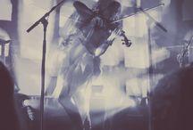 Lindsey Stirling / Live performance of Lindsey Stirling in Bergen 2013. Photos by Mindaugas Butnorius  #LindseyStirling #live #concert #concertphotography #liveshow #Lindsey #Stirling #show