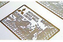 3D Printer conductive ink Ag