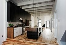 House Plans / by awpovp