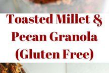 Lectin free recipes