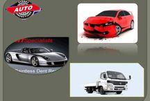 Sydney Auto Inspections