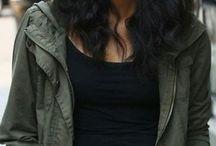 queen melanin